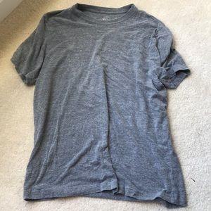 JCrew men's shirt